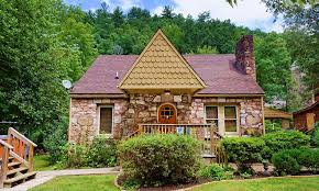 one bedroom cabin. pet friendly cabins in gatlinburg and pigeon forge tn one bedroom cabin s