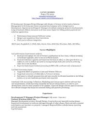 Resume Template Official Format Download Australian For Intended