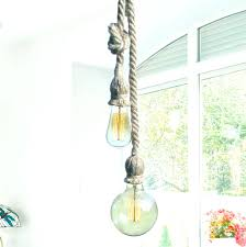 two way nautical rope lighting nautical rope and bronze square chandelier diy nautical rope chandelier nautical rope chandelier
