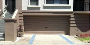 we are one of the largest providers of domestic garage door automation services in sydney resgarage roller door openers