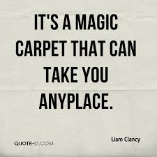 Carpet Quote