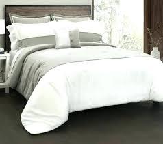 farmhouse bedding sets farmhouse bedding sets laurel foundry modern farmhouse bedding sets birch lane for farmhouse