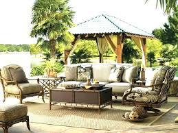 outdoor deck furniture ideas. Outdoor Deck Furniture Designs Back Ideas Lush Design Rustic .