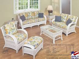 sunroom wicker furniture. Sunroom Furniture For Your Home Indoor Wicker And Rattan Sunroom Wicker Furniture R