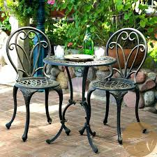 outdoor table set tall patio table and chairs french bistro table and chairs tall indoor tables outdoor table set