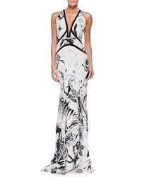 Bergdorf Goodman Designer Evening Gowns Evening Gowns Ball Gowns Formal Gowns Bergdorf Goodman