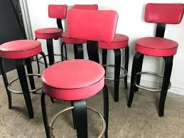 pub height bar stools backless leather bar stools admiral industries bar stools bar height chairs pub height bar stools wood and metal counter stools
