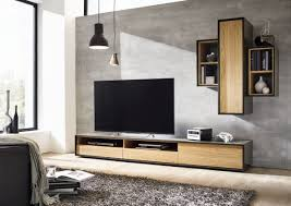 Moderne Opbergkast Woonkamer Huisdecoratie Ideeën