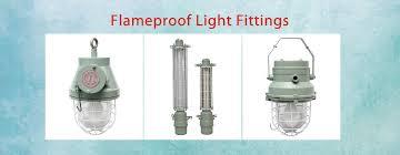 flameproof light ings flameproof control gears flameproof junction bo india