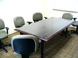 small round office tables awesome small conference table law office conference tables small round conference room