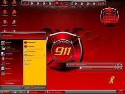 windows theme free free visual styles xp themes free skins the pcman website