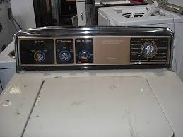 jcpenney washer and dryer. Fine And Interesting To Jcpenney Washer And Dryer 4
