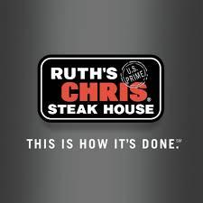 ruth s chris steak house 2048 photos 1567 reviews steakhouses 2041 s harbor blvd anaheim ca restaurant reviews phone number menu yelp