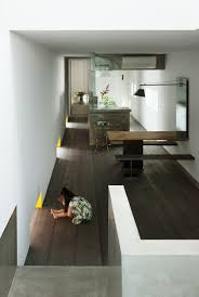 architecture houses interior. Narrow The Promenade House Interior Architecture Houses