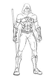 Small Picture robin coloring pages batman archives coloring page batman and