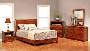 Gorgeous King Bedroom Sets Clearance King Size Bedroom Sets ...