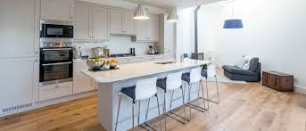 For New Kitchens Kitchens Nolan Kitchens Contemporary Kitchens Fitted Kitchens