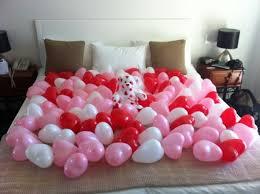 romantic valentine