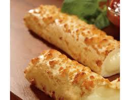 Conagra The Max Whole Grain Mozzarella Pizza Stick 192 Per Case