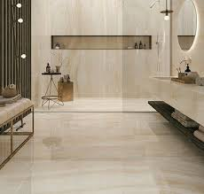best 30 the latest ceramic tile shower floor 45 about remodel best way to clean ceramic