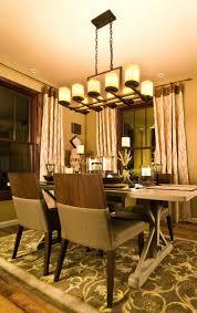 outdoor excellent pillar candle rectangular chandelier 22 tray