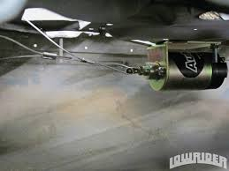 shaved door popper kit lowrider magazine <strong>15< strong> here s a look from the inside of