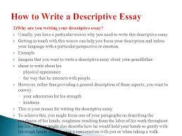 custom school persuasive essay assistance argument essay against descriptive essay rubric middle school resume template essay sample essay sample write descriptive essay