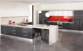 Small Picture Modern Kitchen Designs Perth 5489