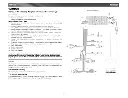 jensen vm9212n wiring diagram to mp6211 page7 and hd dump me jensen vm9212n wiring diagram jensen vm9212n wiring diagram to mp6211 page7 and