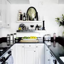 stunning ikea small kitchen ideas small. Full Size Of Kitchen:small Kitchen Ideas On A Budget Ikea Tiny Design Small Stunning