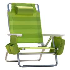 lime green office. Unbelievable Picture Of Lime Green Chair New Nautica Beach Chairside Pict And Cushions Trend Office