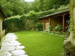 Small Picture Garden house design plans House design plans