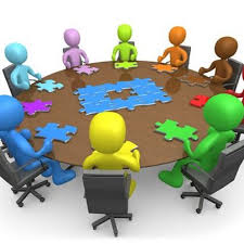 staffing management plan