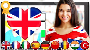 udemy complete english course learn