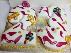 birthday cake for girls 23. Brilliant Girls 23rd Birthday Cake Intended Birthday Cake For Girls 23 T