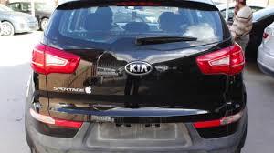 kia sportage 2014 black.  2014 Kia Sportage 2014 Black 10000 JOD And