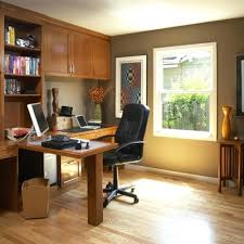 office paint colors ideas. Mesmerizing Home Office Paint Ideas Color Popular Painting Pictures Colors