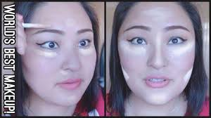 makeup revolution concealer 4 only asian skin shade c10 answering your questions vlog 11