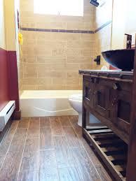 cool tiles house tiles bathroom tiles greenwood plaza jamaica
