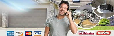 garage door repair san joseGarage Door Repair San Jose CA  4084903601  Fast Response