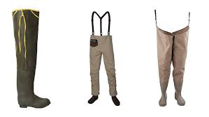 8 Best Hip <b>Waders</b> for Fishing: Compare & Save (2019) | Heavy.com