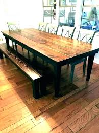 rustic wood dining table round wood kitchen tables rustic wood round rustic dining table canada rustic