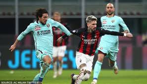 Milan vs Torino live stream: How to watch Coppa Italia live? Prediction and  team news