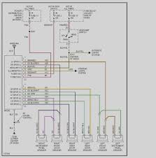 2007 dodge radio wiring harness wiring diagram libraries dodge magnum radio wiring harness seyofi infoimages dodge magnum radio wiring diagram 2007 brainglue co brilliant