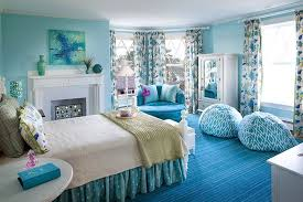 cool teen girl bedrooms. Perfect Bedroom For Teenage Girls Blue Is Like Popular Interior Design Photography Sofa Girl Cool Teen Bedrooms R