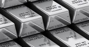 Free Mcx Silver Tips Live Mcx Silver Prices Silver Buy