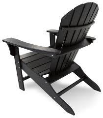 Lime Green Plastic Adirondack Chairs plastic patio furniture no
