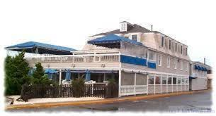 The Tide Table Group Purchases The Ketch Restaurant And
