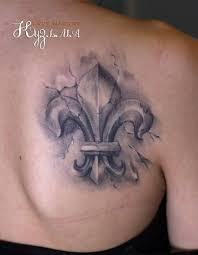 174 фото и эскизов тату лилии что значит татуировка лилии