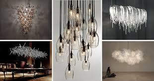 absolutely make a chandelier how to design 11 contemporary that